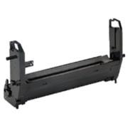 OkiData 41304108 Type C2 Image Drum, Black printer supplies by OkiData