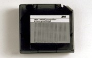 Imation 43112 Cleaning Cartridge, 500 Cleanings, Box/3 printer supplies by Imation
