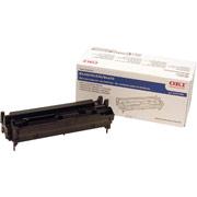 Okidata 43501901 Image Drum Cartridge -  OKI 43501901 printer supplies by Oki