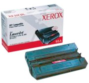 Xerox 6R902 Laser Toner printer supplies by Xerox