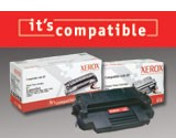 Xerox 6R932 Laser Toner printer supplies by Xerox
