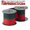 Lathem 72CN Time Clock Ribbon printer supplies by Lathem