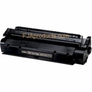 Canon 7833A001AA S35 Black Laser Toner printer supplies by Canon