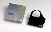 New Compatible Nylon Ribbon printer supplies by Star Micronics