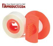 Nu-Kote 86TL Lift Off Tape printer supplies by Nu-Kote