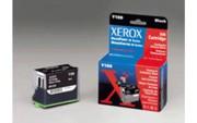 Xerox 8R12728 printer supplies by Xerox