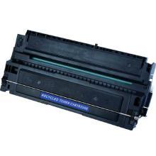 HP 92274A Laser Toner Cartridge printer supplies by HP