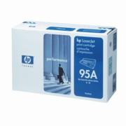 HP 92295A Laser Toner Cartridge printer supplies by HP