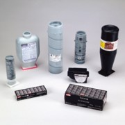 Konica 950133 Fax Toner Cartridge printer supplies by Konica