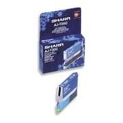 Sharp AJ-T20C Inkjet Cartridge printer supplies by Sharp