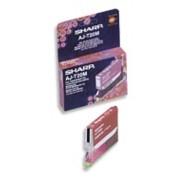 Sharp AJ-T20M Inkjet Cartridge printer supplies by Sharp