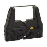 B135 Black Correctable Ribbon printer supplies by Nu-Kote
