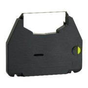 Nu-Kote B155 Black Correctable Ribbon printer supplies by Nu-Kote