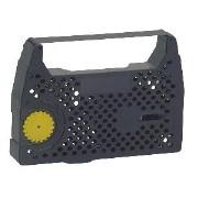 B163 Black Correctable Film Ribbon printer supplies by Olivetti