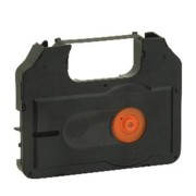 NOT IN STOCK - Nu-Kote B164 Black Correctable Ribbon printer supplies by Nu-Kote