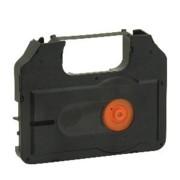 NOT IN STOCK - Nu-Kote B164 Black Correctable Ribbon printer supplies by Nu-Kote