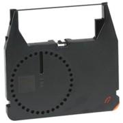 Nu-Kote B192 Black Correctable Ribbon printer supplies by Nu-Kote