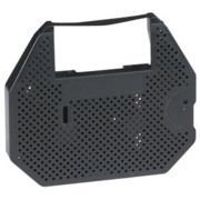 Nu-kote B244  Black Multistrike Film Ribbon printer supplies by Nu-Kote