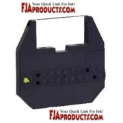Nu-kote B281 Black Correctable Film Ribbon printer supplies by Nu-Kote