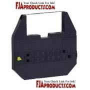 Nu-kote B281 Black Correctable Film Ribbon printer supplies by Nu-Kote
