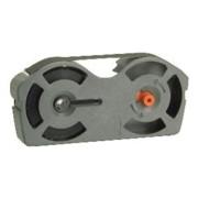 Nu-Kote B86HY Black Correctable Film Ribbon, High Yield - Orange Leader printer supplies by Nu-Kote