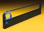 Best Ribbon BC529 Black Nylon Ribbon, Box/3 printer supplies by Best Ribbon