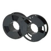 Nu-kote BM171OCR Barcode/OCR Black Ribbon printer supplies by Nu-Kote