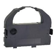 Nu-kote BM220 Black Nylon Ribbon printer supplies by Nu-Kote