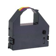 Star 80981420 Printer Ribbon printer supplies by Star Micronics