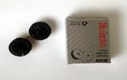 Nu-Kote BR80N Black/Red Ribbon, Pack/1 printer supplies by Nu-Kote