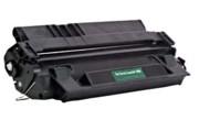 HP C4129X Laser Toner Cartridge printer supplies by HP