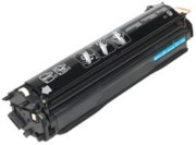 Cyan Laser Toner, Replaces HP C4150A printer supplies by HP