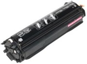 Magenta Laser Toner, Replaces HP C4151A printer supplies by HP