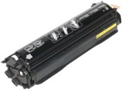 Yellow Laser Toner, Replaces HP C4152A printer supplies by HP