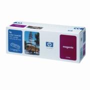 HP C4193A Magenta Laser Toner printer supplies by HP