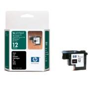 HP C5023A No 12 Black Printhead printer supplies by HP