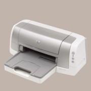 AAAA printer supplies by Zebra Technologies