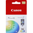Canon CLI36 Color Ink PIXMA mini260 Canon 1511B002 printer supplies by Canon