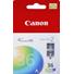 Canon CLI36 Color Ink PIXMA mini260 Canon 1511B002 printer supplies by Canon