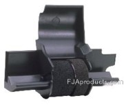 Commander 130 Black/Red Ink Roller, Pack/1 printer supplies by Commander