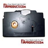 Canon CR100 Ribbon - Canon TypeStar 110 II - Canon TypeStar 220 printer supplies by Canon