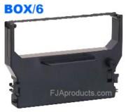 Star Micronics SP300B printer supplies by Star Micronics