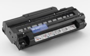 Compatible Laser Drum Cartridge, Replaces Brother DR200 printer supplies by Brother