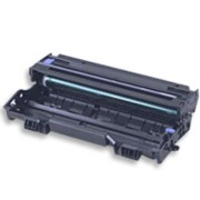 Brother DR-500 Drum printer supplies by Brother