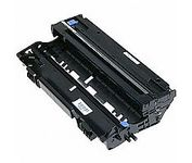 FJA Compatible Laser Drum, Replaces Brother DR500 printer supplies by FJA