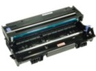 Brother DR510 Drum Cartridge printer supplies by Brother