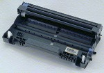 New Genuine Brother DR520 Drum Unit  (25,000 Pages) printer supplies by Brother
