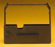 Epson ERC-03B Black Fabric Printer Ribbon , Box/1 printer supplies by Epson