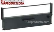 ERC31 Black Ribbon printer supplies by Epson
