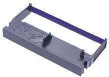 Epson ERC32 Purple Ribbon printer supplies by Epson
